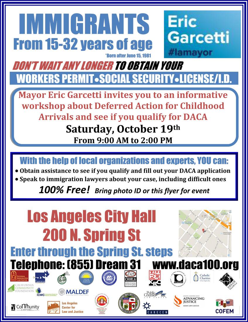 Mayor-DACA-workshop-10-eng