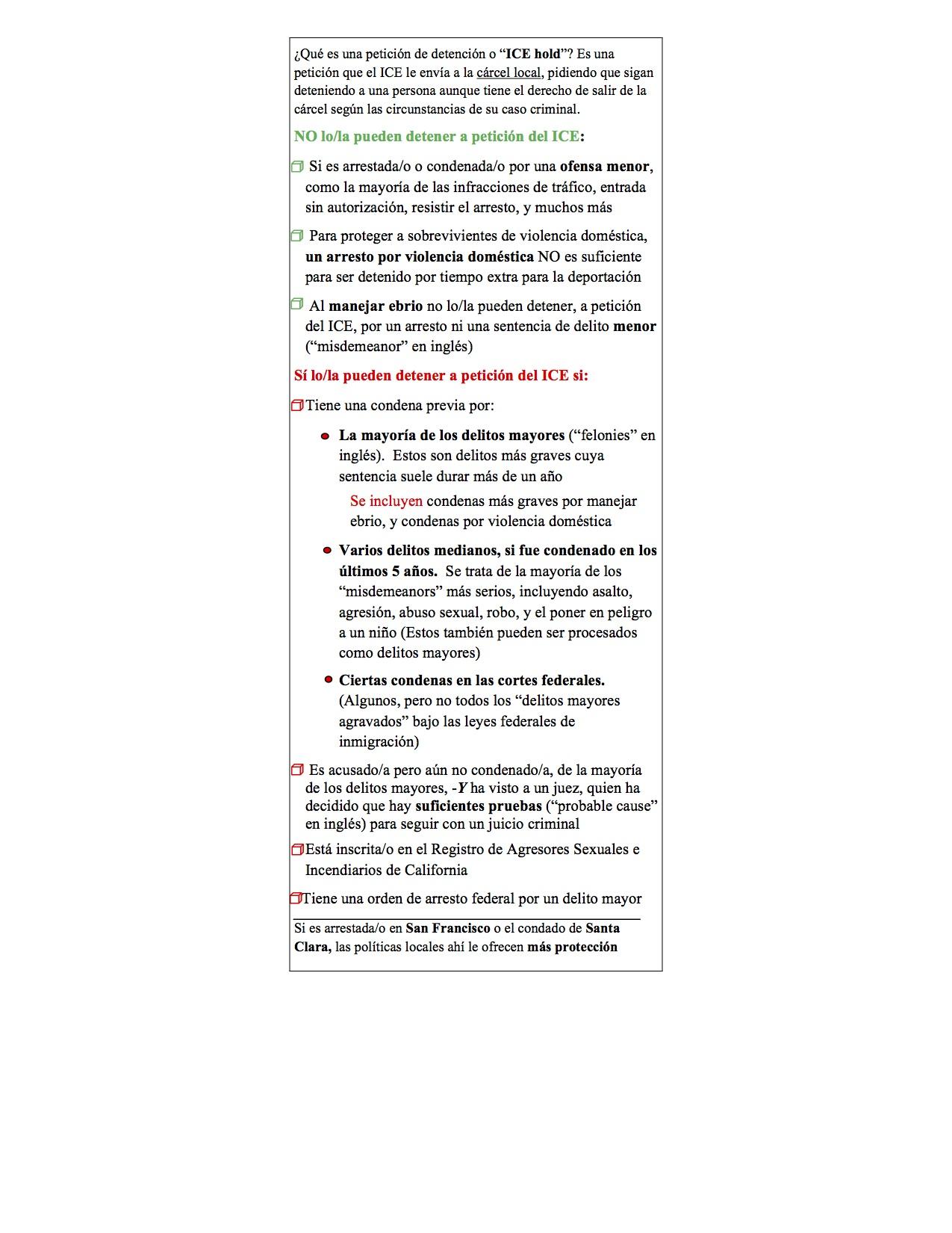 2014.1.10-Spanish-Palm-Card(2)
