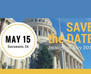 Immigrant Day 2017